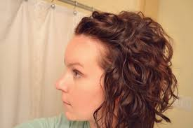 cute short haircuts for thick curly hair mature medium length curly hairstyles for thick hair
