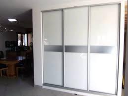 cuisine avec porte coulissante placard avec portes coulissantes 28920 sprint co