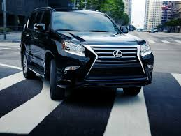 lexus jeep 2017 motor city lexus of bakersfield is a bakersfield lexus dealer and