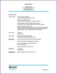 job references format jobproposalideas com
