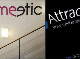 meetic adresse siege social meetic challenges fr