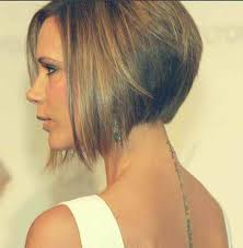 a line bob hairstyles pictures front and back unique hirstyle a line bob hairstyles a line bob hairstyles for
