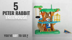 rabbit treehouse top 10 rabbit treehouse 2018 nick jr rabbit