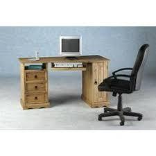 Corona Corner Computer Desk Found It At Wayfair Co Uk Corona Computer Desk In Distressed