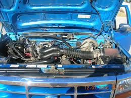 1995 ford f150 5 0 brad57 1995 ford f150 regular cab specs photos modification info