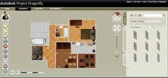 super design ideas house floor joist size 14 maximum span nikura