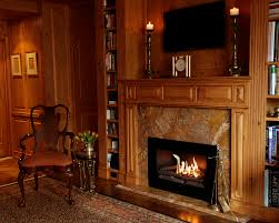 apartment fireplaces home fireplaces u0026 residential by hearthcabinet