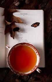 Beautiful Coffee Love Photography Winter Cold Drink Beautiful Coffee Book