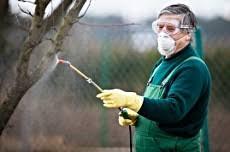 pesticide applicator courses central oregon community college