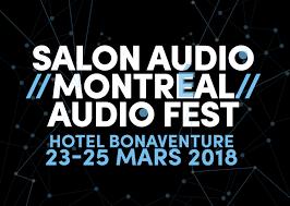 home salon audio montréal audio fest