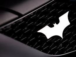nissan black logo 2012 nissan juke nismo dark knight rises emblem logo 1 u2013 car