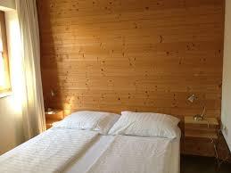 Barock Schlafzimmer Essen Bregenz Pfänderhang Fewo Direkt