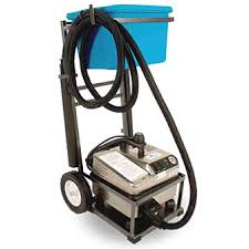 Carpet Cleaning Machines For Rent Tile And Grout Steam Cleaner Rental The Home Depot
