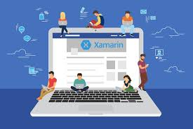 tutorial xamarin where can i find a free complete xamarin tutorial either pdf or