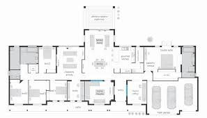 5 bedroom single story house plans single story 5 bedroom house plans recyclenebraska org