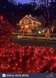 christmas lights oregon christmas lights decoration