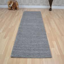 Hallway Runner Rug Ideas 20 Best Ideas Of Wool Runners Hallways