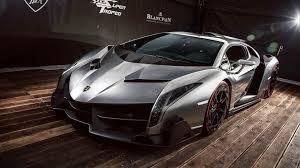 New Lamborghini Veneno - lamborghini veneno hd wallpapers download lamborghini 3d 4k super