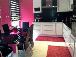 deco cuisine noir et blanc deco cuisine noir et blanc cuisine blanc et noir deco cuisine