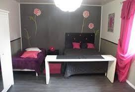 chambre d hote aumont aubrac chambre d hote aumont aubrac 12 images les sentiers fleuris à