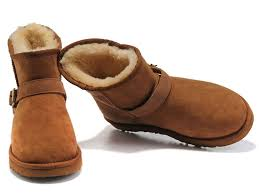 ugg sale outlet ugg arrival boots uggs outlet collects warm and