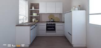 küche in u form u form küchen u form kueche günstig kaufen www kuechenboerse