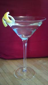 martini vintage notes on a vintage vodka martini recipe from 1960 delishably