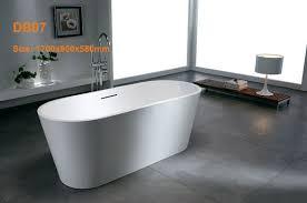 Composite Bathtubs Stone Composite Bathtub Cast Stone Bathtub Dreambath Tub