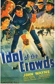137 best john wayne movies images on pinterest film posters