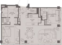 Floor Plan Planning 200 Best Floor Plans Rooms Images On Pinterest Hotel Floor Plan