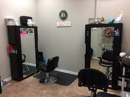 executive salon suite rentals in allen tx u0026 frisco tx