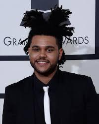 The Weeknd Hair Meme - the weeknd ed sheeran wiki fandom powered by wikia