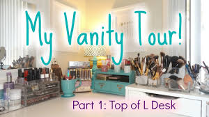 bathroom counter organization ideas bathroom vanity organization ideas within vanity organization