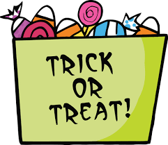 trick or treat bags do you swipe candy from your kid s trick or treat bag eat out