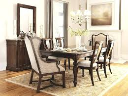 wingback dining room chairs dining room wingback chairs jcemeralds co