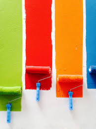 what type of paint roller to use on kitchen cabinets how to choose a paint roller