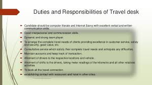 Front Desk Hotel Responsibilities Front Office Management In Hotels