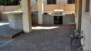 Arizona Backyard Ideas Backyard Arizona Backyard Ideas Inspiring Garden And Landscape
