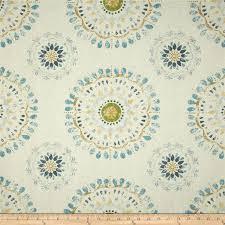 home decor weight fabric 229 best home decor fabric images on pinterest home decor fabric