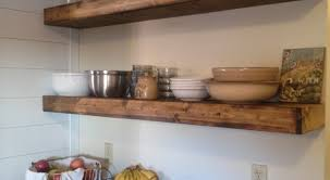 Design Own Kitchen Online Memorable Ideas Motor Wondrous Yoben Intrigue Model Of Wondrous