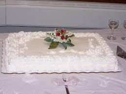 sam club wedding cake prices catch it mpl cauli 4 kids a