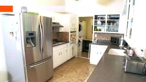 Used Kitchen Cabinets Nh Used Kitchens For Sale Used Kitchen Cabinets For Sale Crafty
