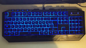 cm storm keyboard lights review cooler master cm storm devastator keyboard and mouse