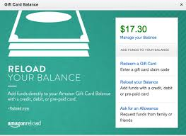 prepaid gift cards a quicker way to finish draining prepaid gift cards at