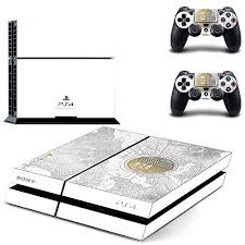 amazon black friday 2014 ps4 293 best amazon toys 4 x mas images on pinterest decal consoles