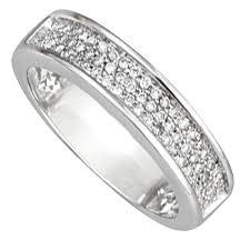 bague mariage or blanc bague mariage or blanc bague alliance femme or blanc diamant