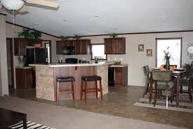 Crystal Kitchen Cabinets by Kitchen Eco Friendly Kitchen Flooring How To Stain Old Kitchen