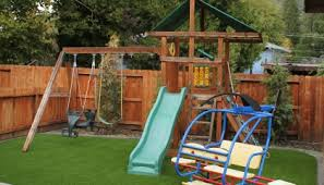 Turf For Backyard by Turf N Central Oregon Artificial Grass Experts Bend Redmond