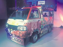 suzuki pickup for sale suzuki super carry turbo u0027s price is right motioncars motioncars