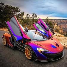 photos of cars https i pinimg com 736x d4 57 05 d45705399d52de8